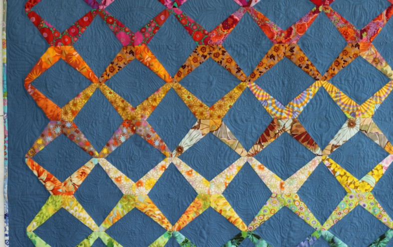 sessoms throw quilt