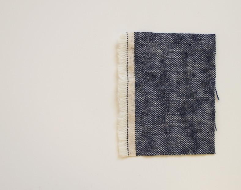 essex yarn dyed denim