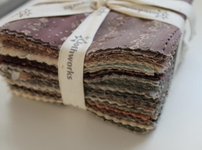 taupey clothworks goodness