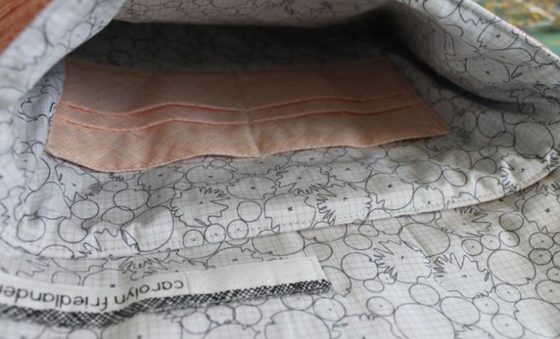 architextures clutch inside_carolyn friedlander
