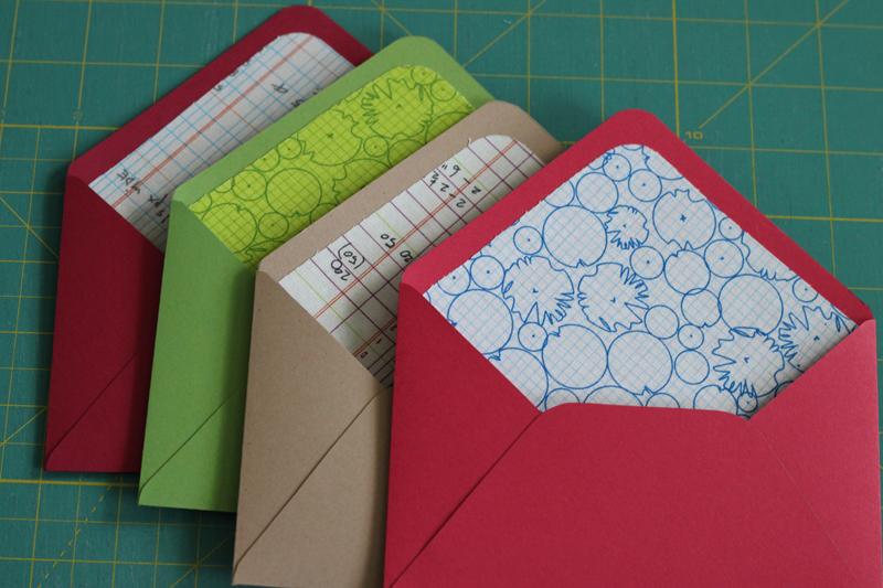 architextures fabric envelopes_carolyn friedlander