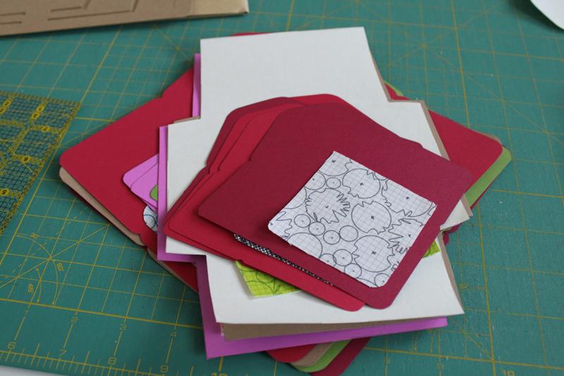 architextures fabric envelopes_flat_carolyn friedlander