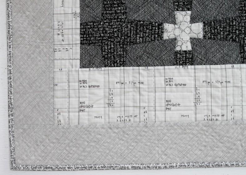 backbone grayscale architextures_detail_carolyn friedlander