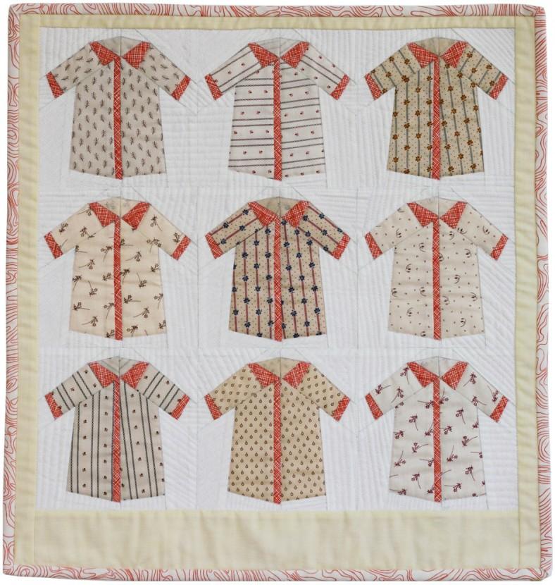 shirts_shirting_carolyn friedlander
