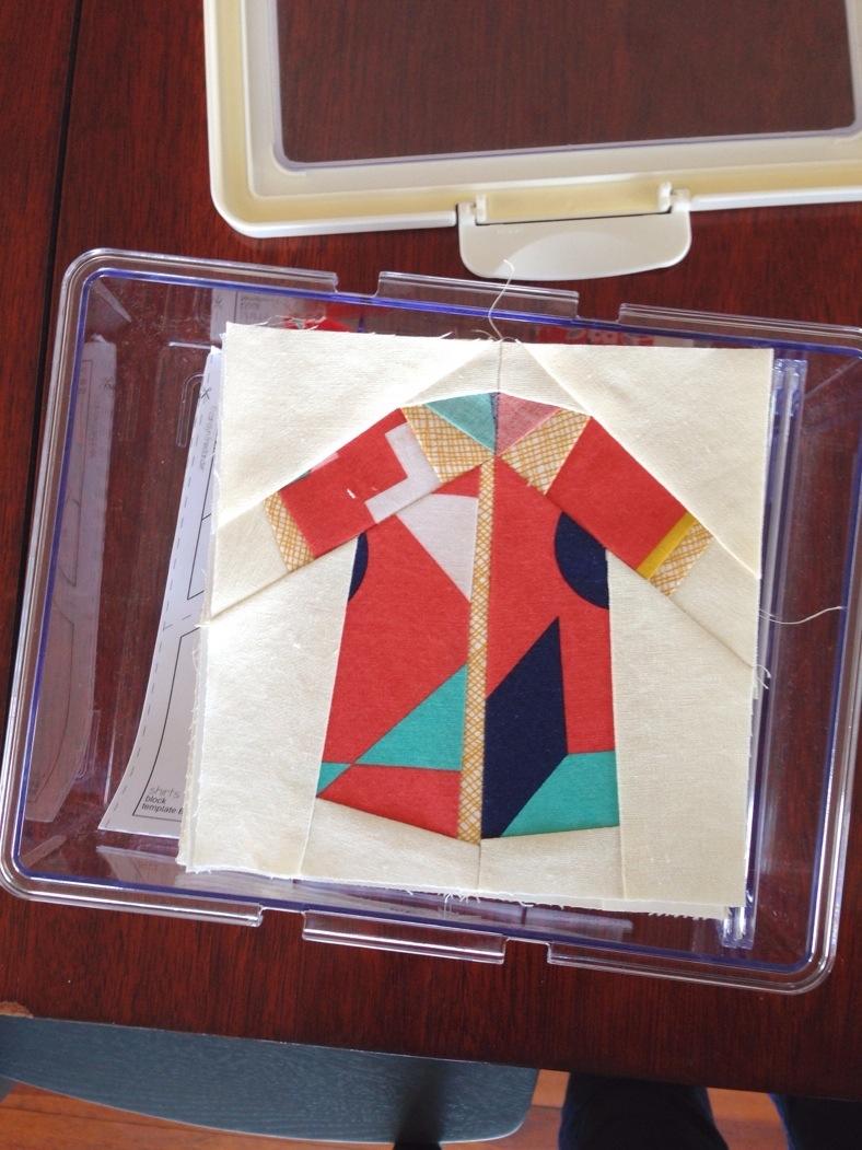 shirts quilt box_carolyn friedlander