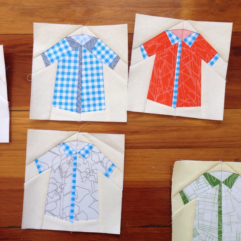 shirts quilt blocks_carolyn friedlander
