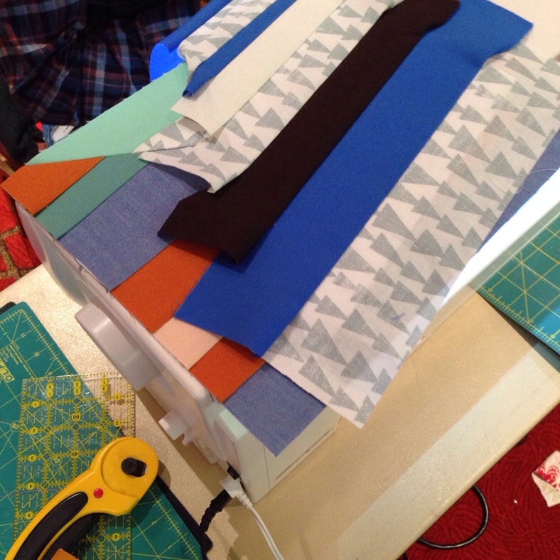 Aerial quilt blocks_SewDown