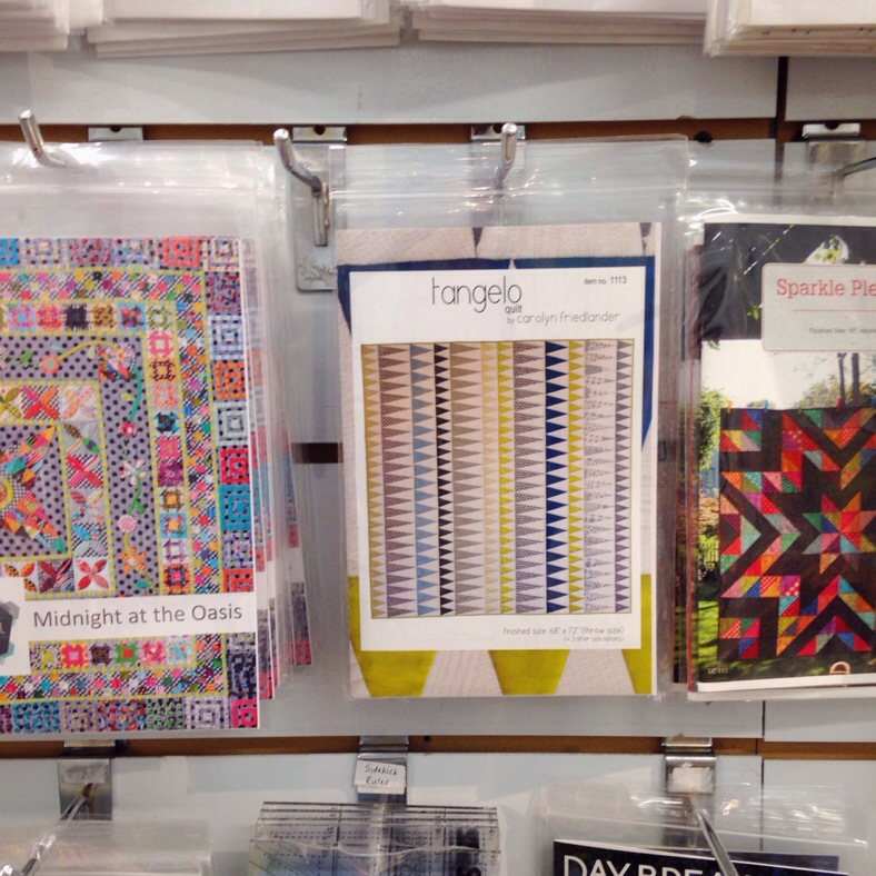 carolyn friedlander and jen kingwell quilt patterns at city quilter
