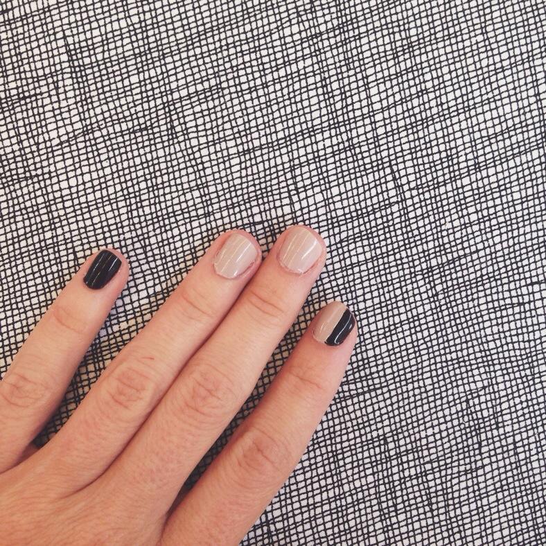 Soakbox nails_Quilt Market 14