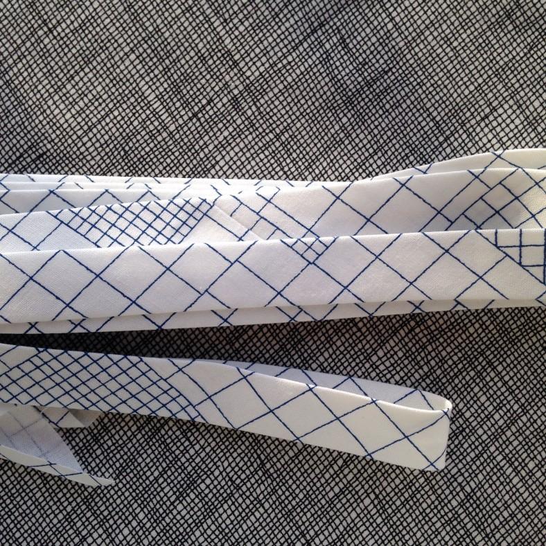 Doe fabric bias tape_Carolyn Friedlander