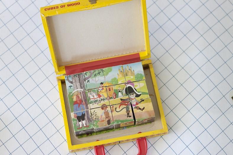 childhood picture blocks_carolyn friedlander