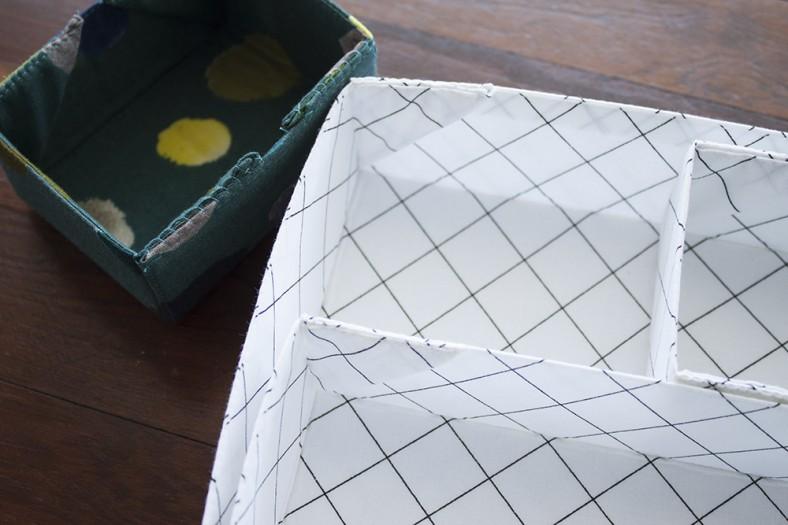 black white and nani iro nesting boxes_2_carolyn friedlander