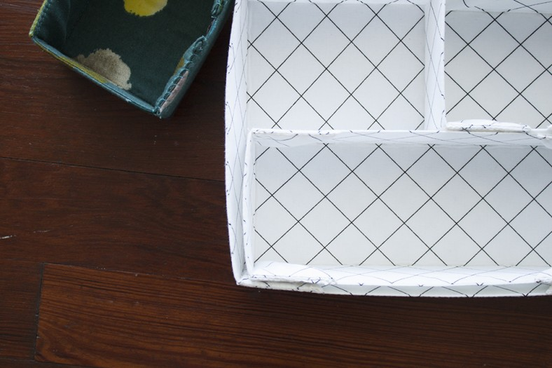 black white and nani iro nesting boxes_3_carolyn friedlander