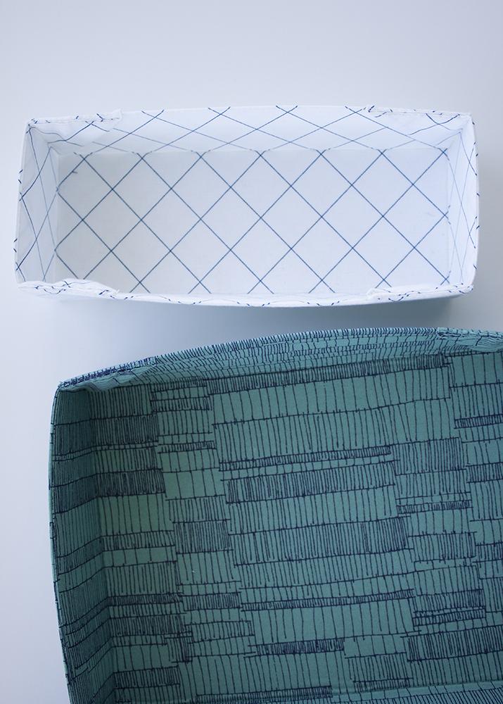 blue and green nesting boxes_3_carolyn friedlander