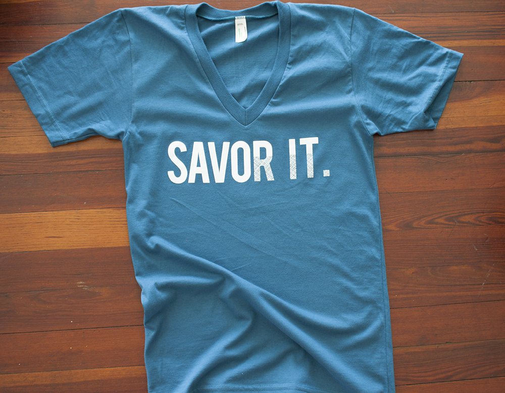 Carolyn Friedlander and Patchwork Threads colaboration_savor_3