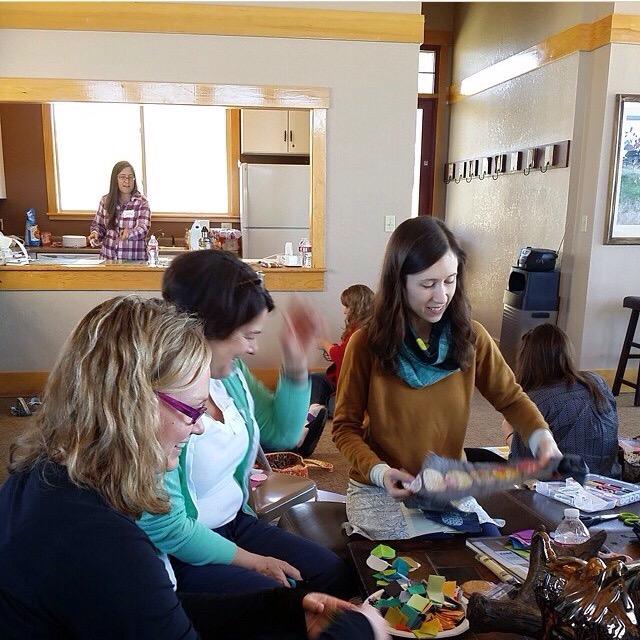 Aerial Grove workshop_3_Carolyn Friedlander