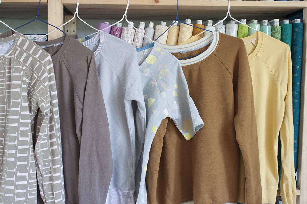 linden sweatshirts_2_carolyn friedlander