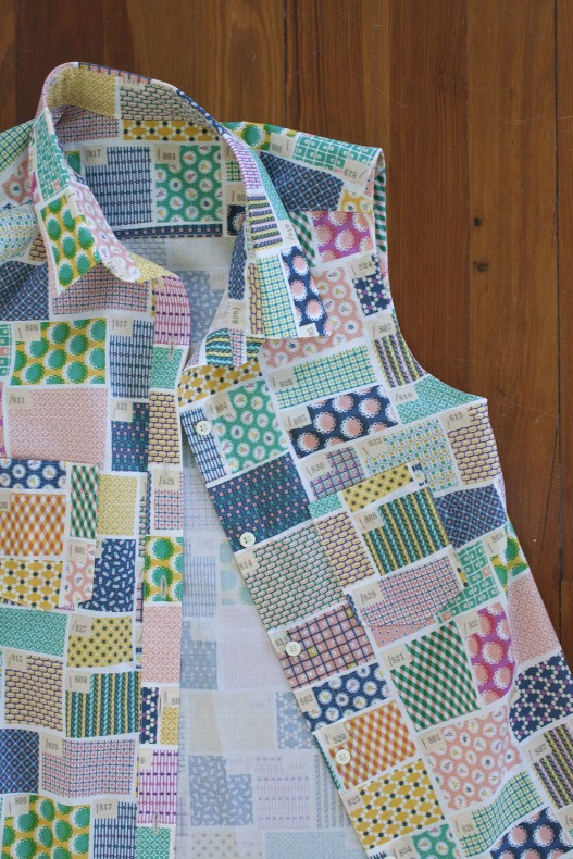 spoonflower swatch shirt_carolyn friedlander_4