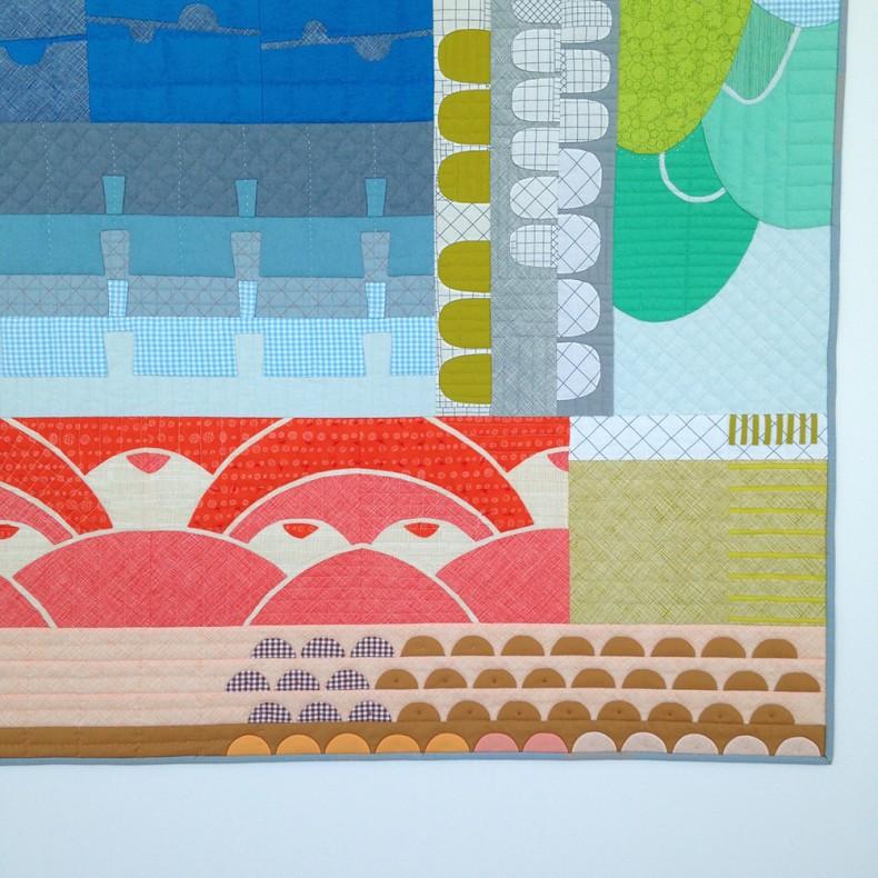 collection quilt_1_carolyn friedlander