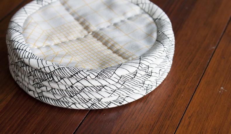 doe big stitch coasters_7_carolyn friedlander