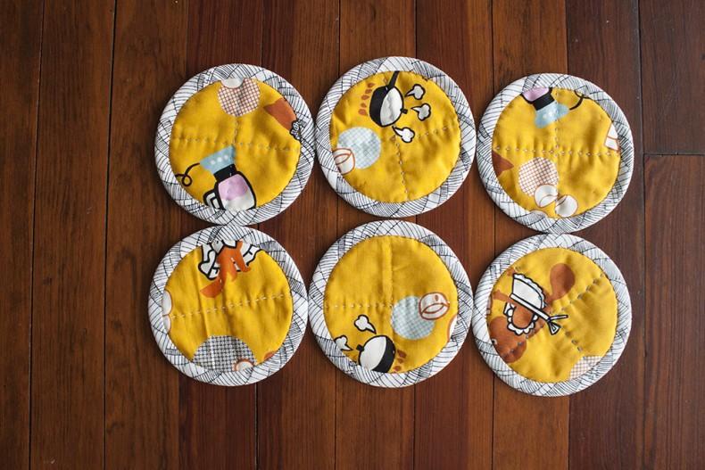 doe big stitch coasters_8_carolyn friedlander