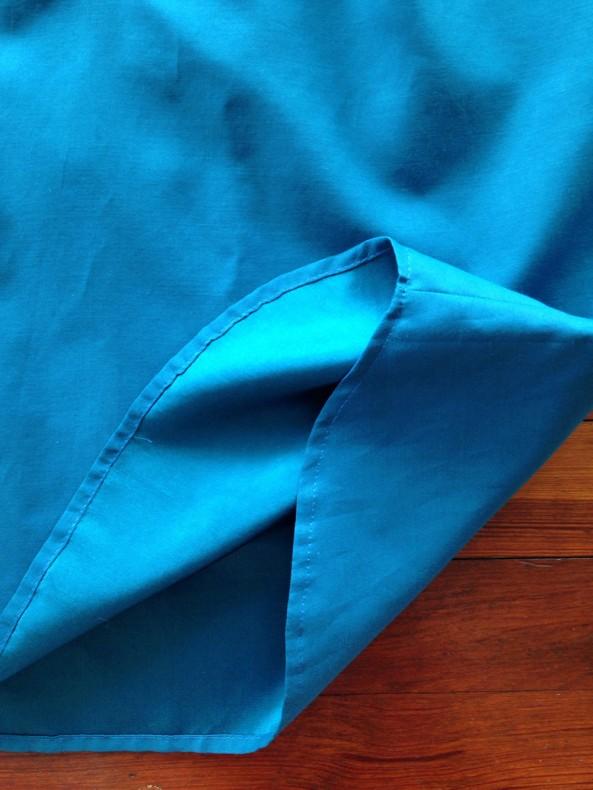 mercer tunic_silk 2_carolyn friedlander