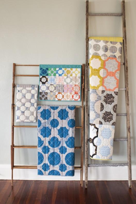 everglade quilt pattern . carolyn friedlander