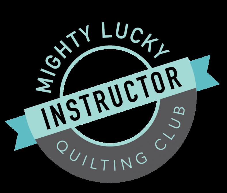MightyLucky_Instructor