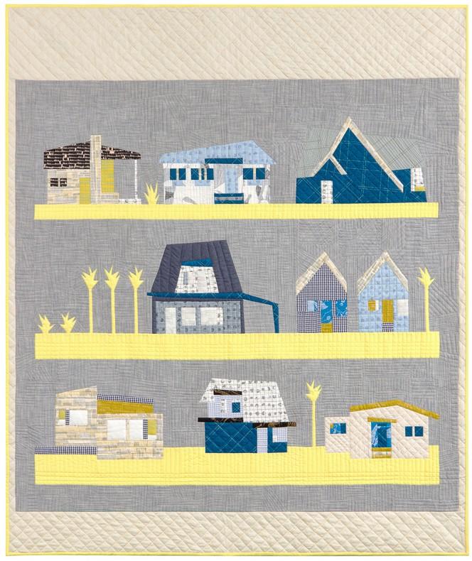 Kona COTY_Local Quilt 2016_carolyn friedlander