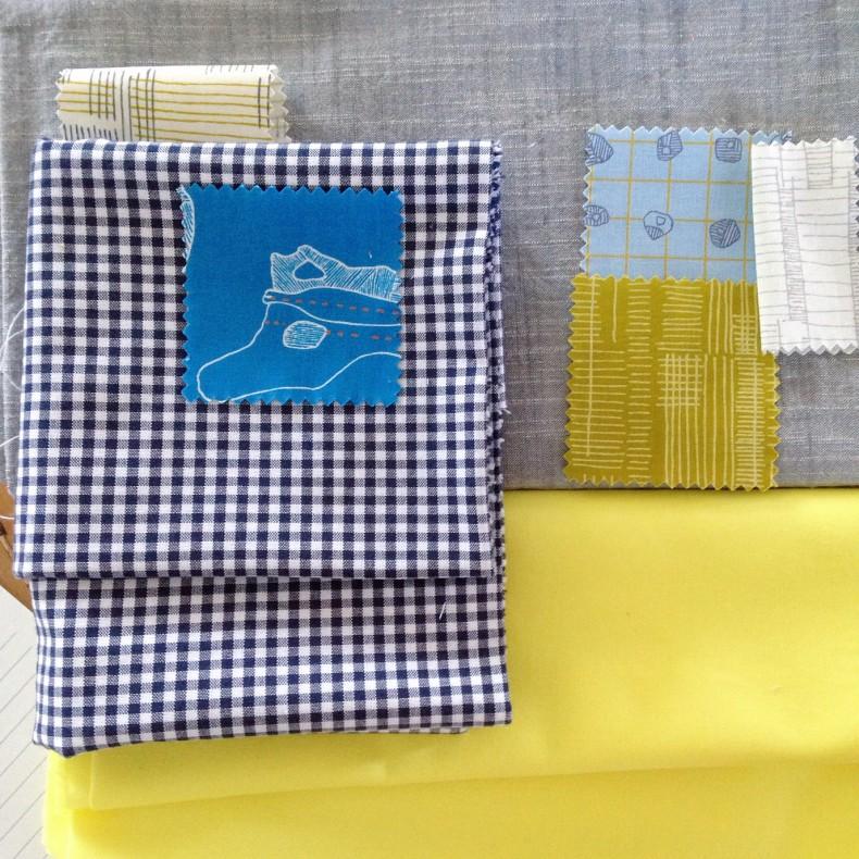 local quilt 2016 fabrics_carolyn friedlander