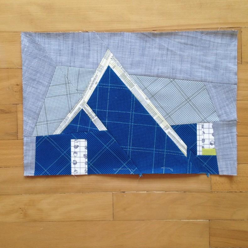 local quilt 2016_house 3_carolyn friedlander