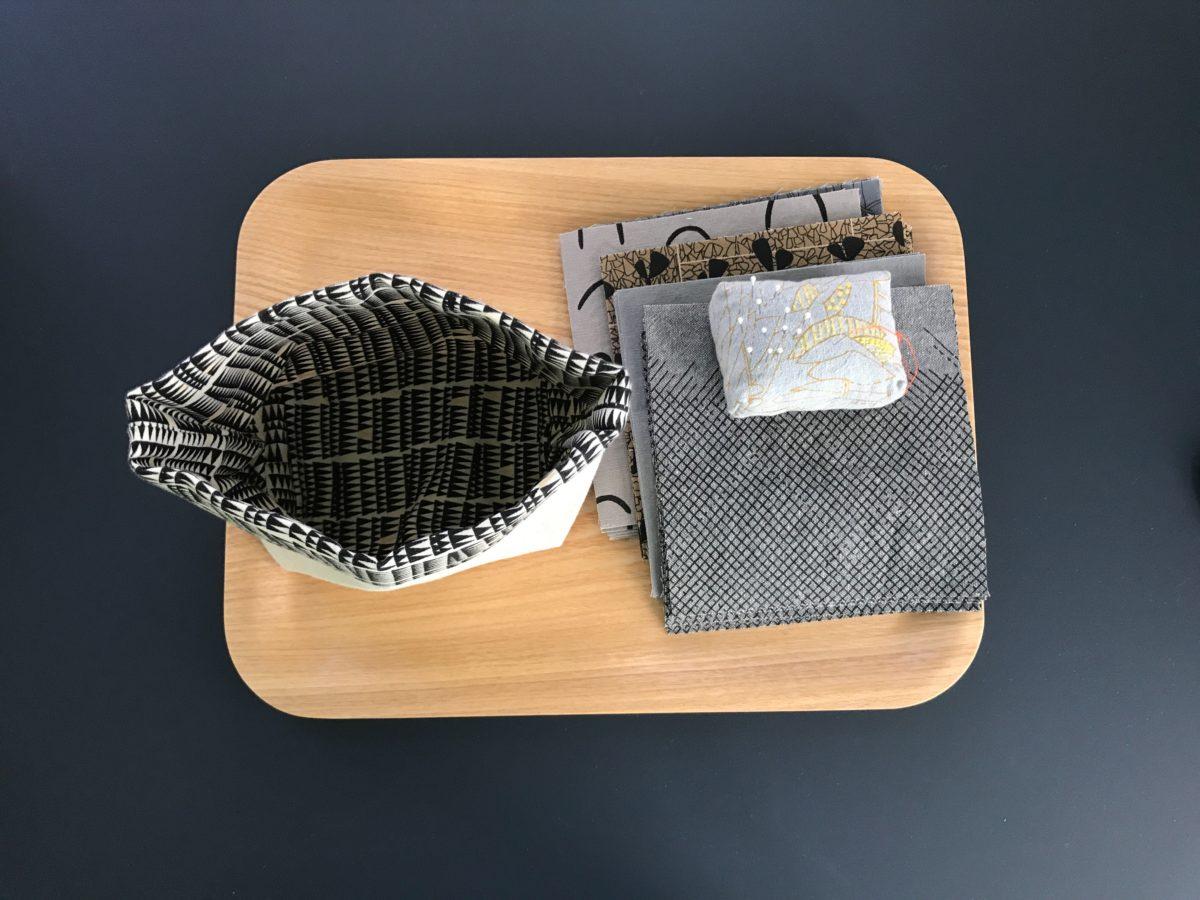 quick thread catcher tutorial . carolyn friedlander