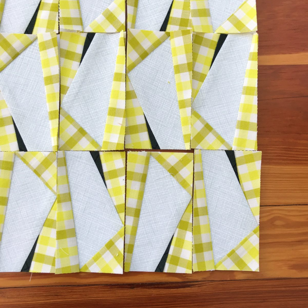 sewing lotts, lott quilt blocks